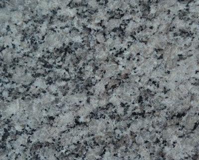 Granito nacional archivos grupo gallucci for Marmol gris perla