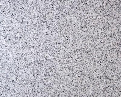 Grises blancos archivos grupo gallucci for Granito blanco antico