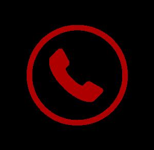 llamar a 543515231125