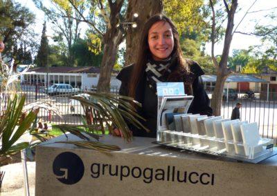 equipo_grupo_gallucci