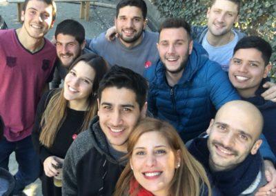 equipo_gallucci
